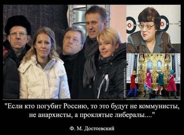 http://sd.uploads.ru/Aectk.jpg