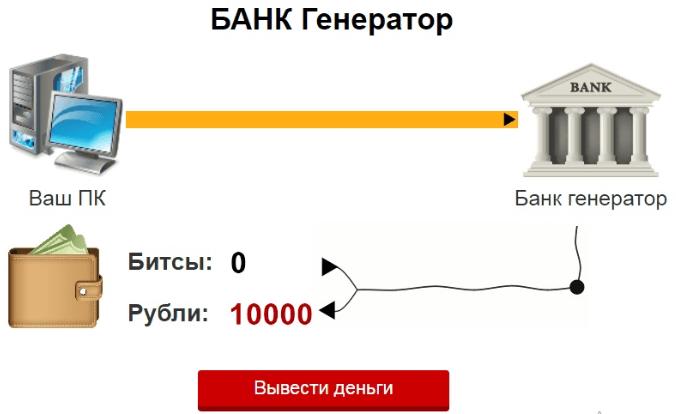 Мини-курс  Екатерины Тереховой для женщин AfE2X