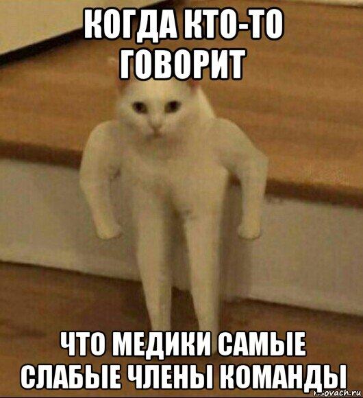 http://sd.uploads.ru/Afxi5.jpg