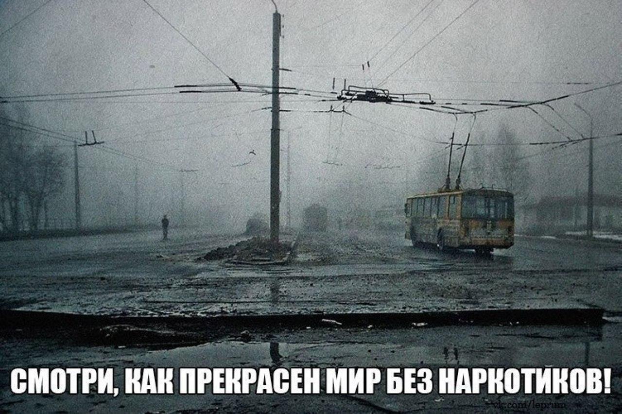 http://sd.uploads.ru/AkmCt.jpg
