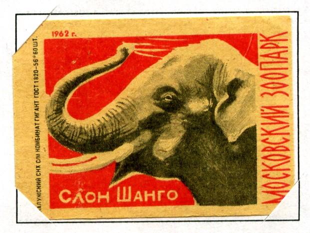 http://sd.uploads.ru/AlDMI.jpg
