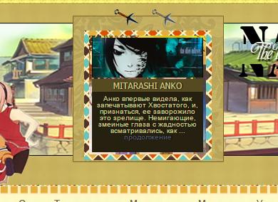 http://sd.uploads.ru/ApXY2.png