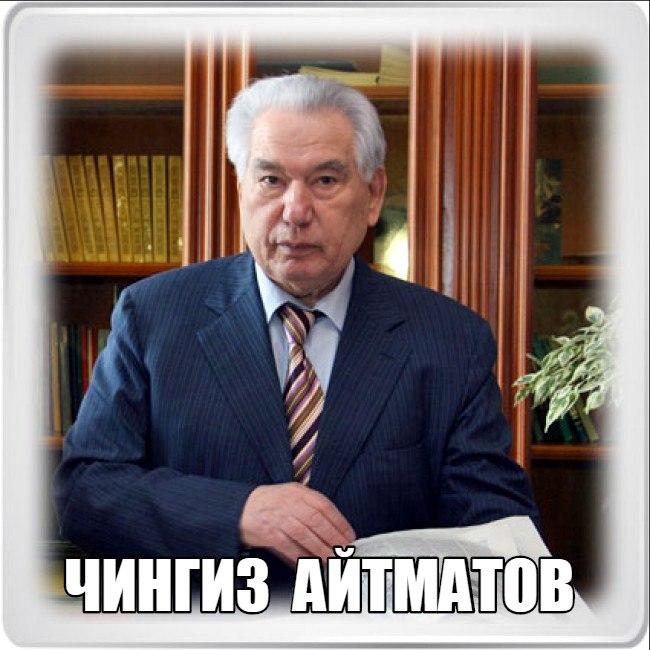 http://sd.uploads.ru/ArXuD.jpg