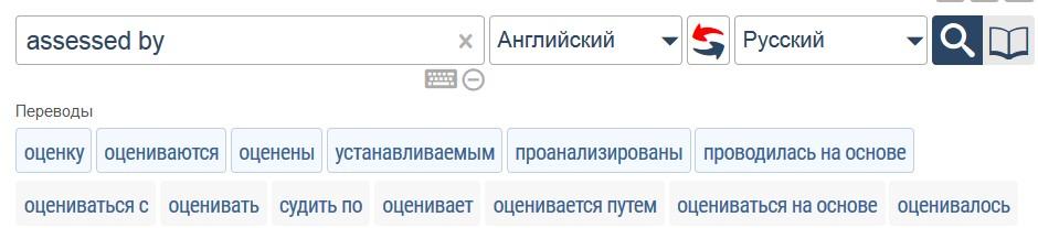 http://sd.uploads.ru/AuOzp.jpg