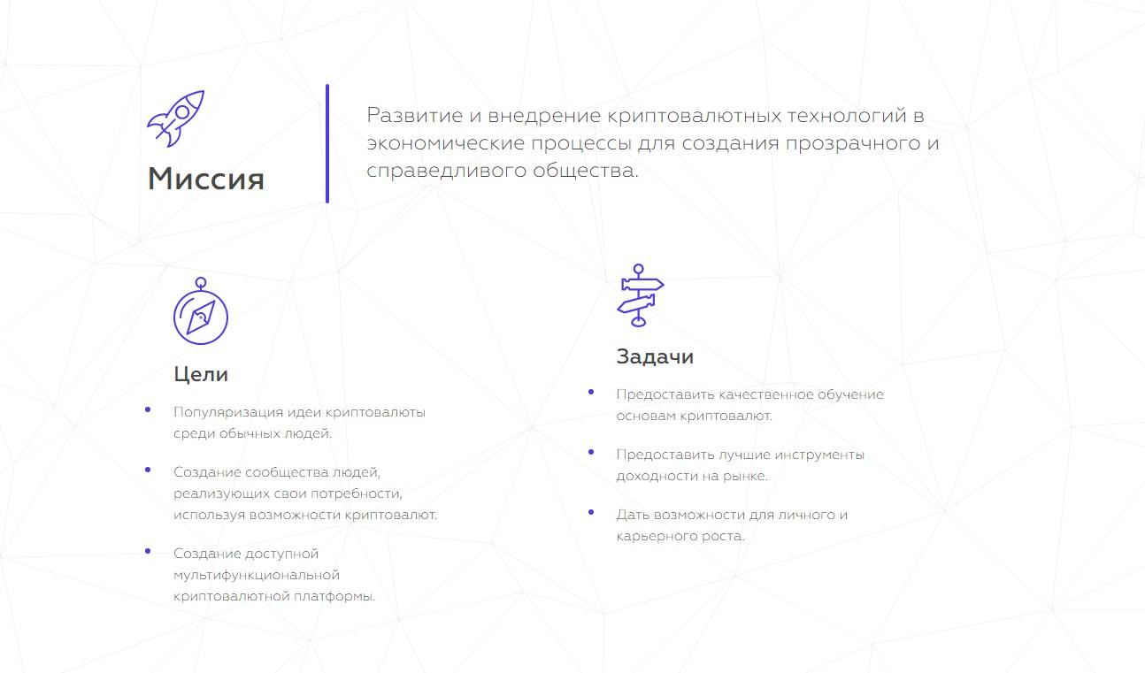 http://sd.uploads.ru/AxOLd.jpg