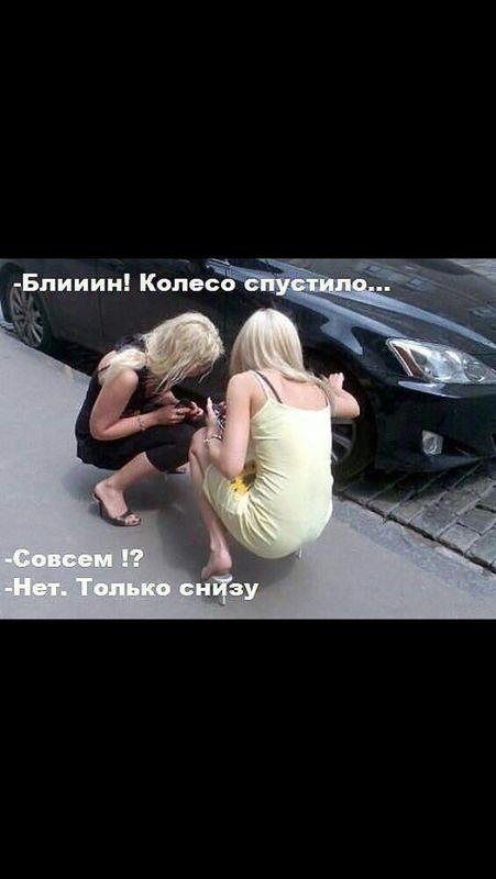 http://sd.uploads.ru/Aye45.jpg