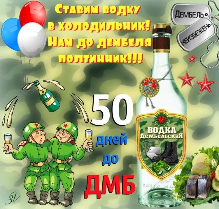 http://sd.uploads.ru/B29C0.jpg