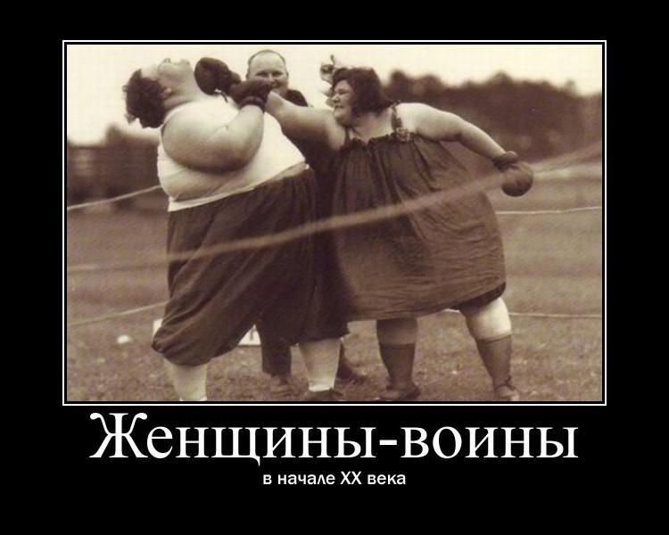 http://sd.uploads.ru/B5r4h.jpg