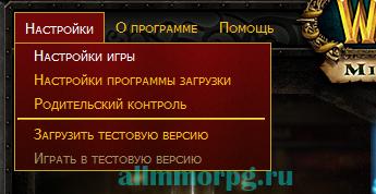 http://sd.uploads.ru/B7rKR.png