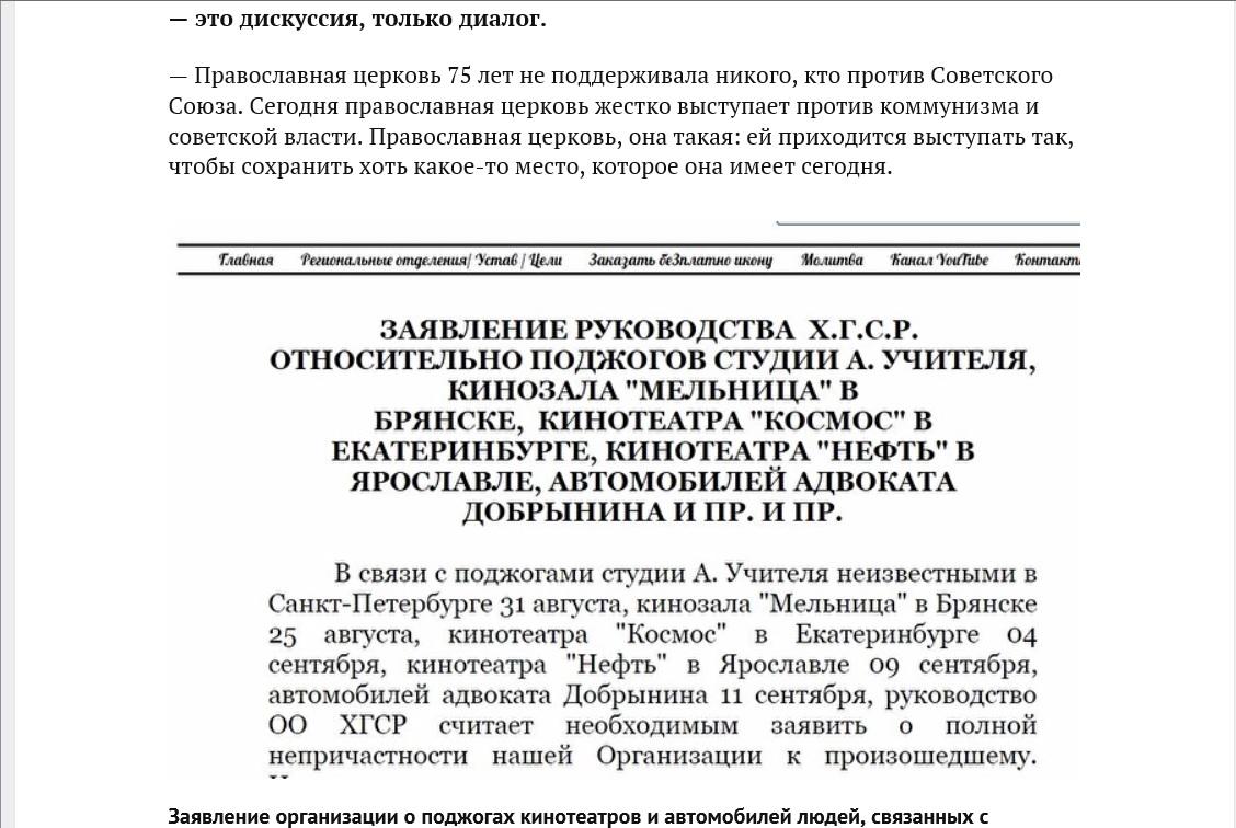 http://sd.uploads.ru/BP5M3.jpg