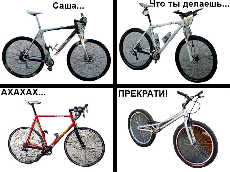 http://sd.uploads.ru/BRDO8.jpg