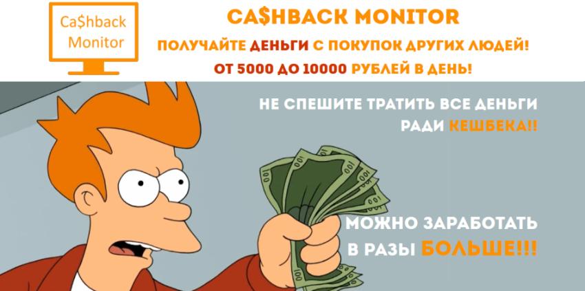 http://sd.uploads.ru/BcMTe.png