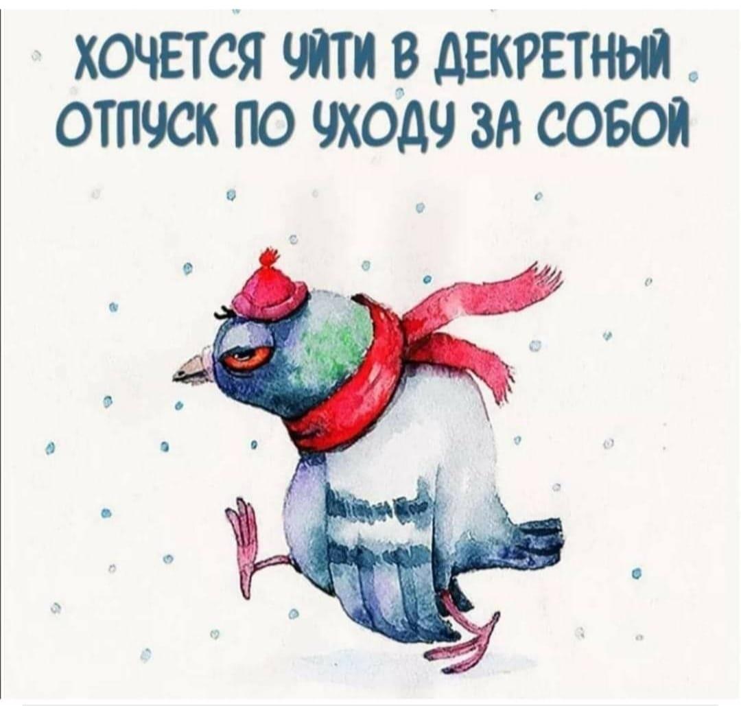 http://sd.uploads.ru/BeOb4.jpg