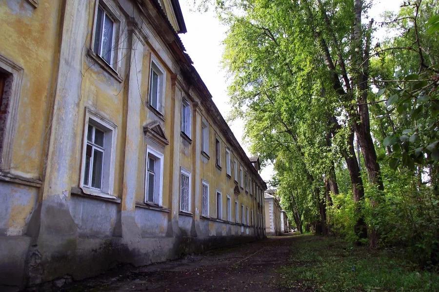 http://sd.uploads.ru/BfJ2G.jpg