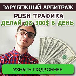 http://sd.uploads.ru/BgEK1.jpg
