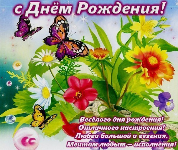 http://sd.uploads.ru/BnCfk.jpg