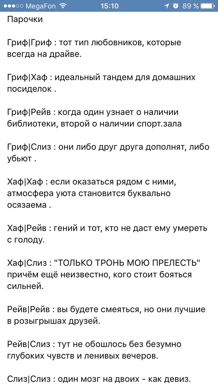 http://sd.uploads.ru/BxTKm.png