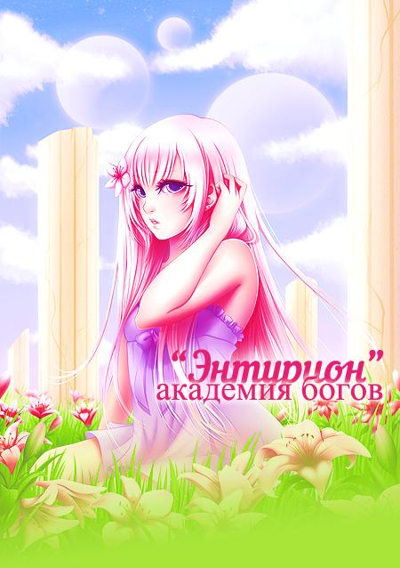 http://sd.uploads.ru/BzCkb.png