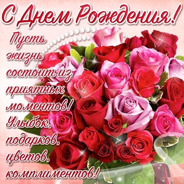 http://sd.uploads.ru/BzvQU.jpg