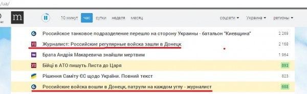http://sd.uploads.ru/C0E84.jpg