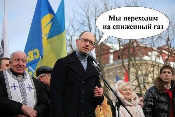 http://sd.uploads.ru/C35Vi.jpg