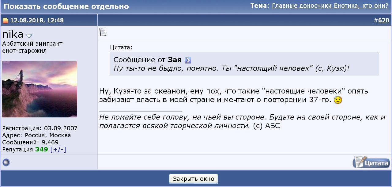 http://sd.uploads.ru/C3Kmi.png