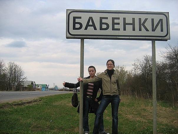 http://sd.uploads.ru/C7wqY.jpg