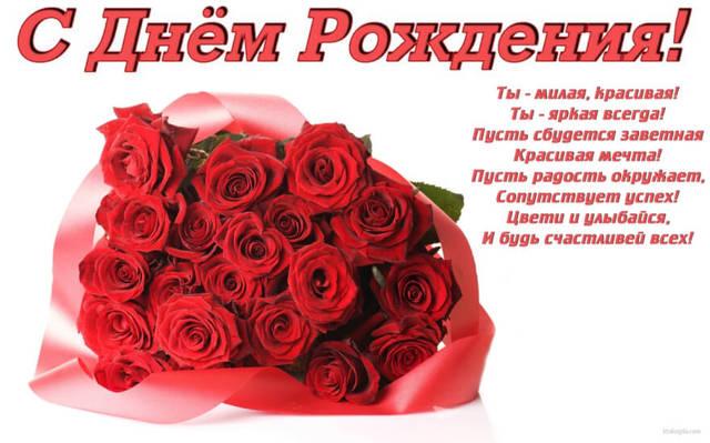http://sd.uploads.ru/CFRpZ.jpg
