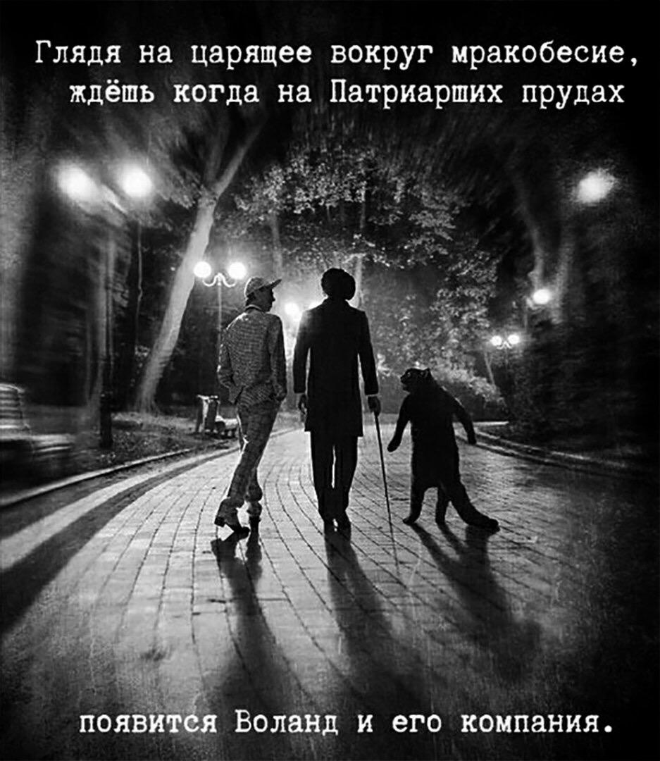 http://sd.uploads.ru/CG5Jt.jpg