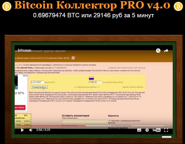 http://sd.uploads.ru/CNVpg.png