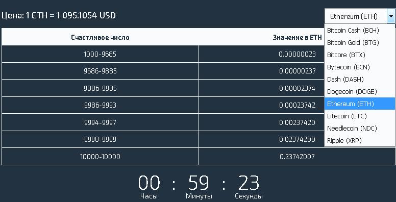http://sd.uploads.ru/CRs2d.png