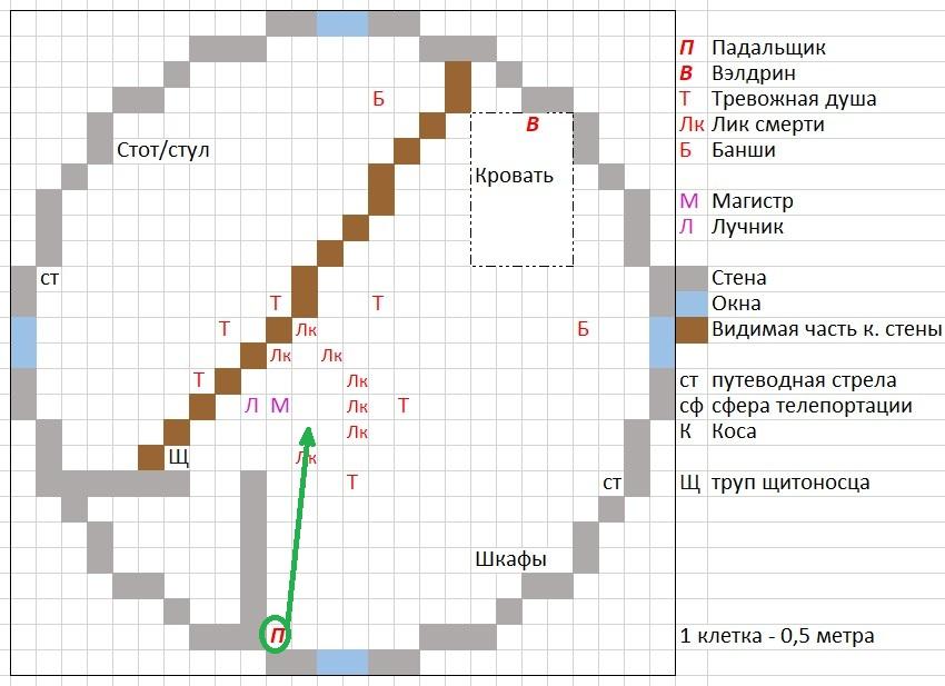 http://sd.uploads.ru/CVjJw.jpg