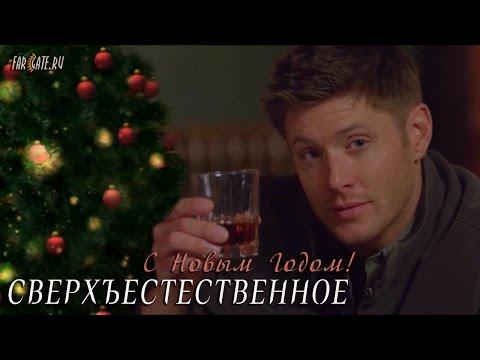http://sd.uploads.ru/CWAHa.jpg