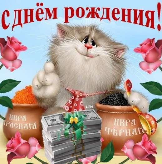 http://sd.uploads.ru/CYhVZ.jpg