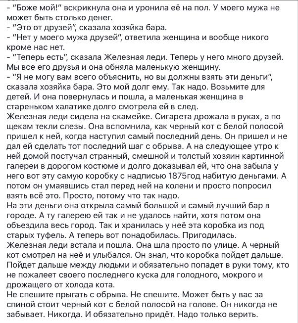 http://sd.uploads.ru/CcDbT.png