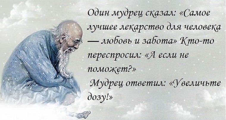 http://sd.uploads.ru/CkceK.jpg