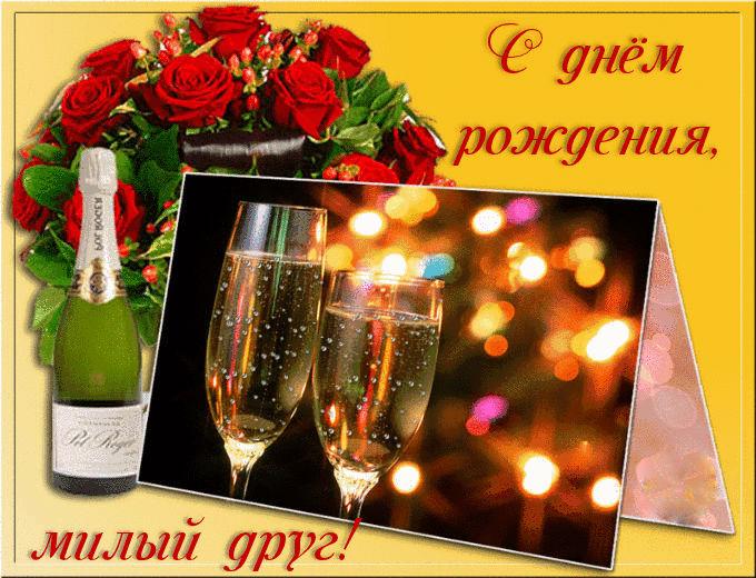 http://sd.uploads.ru/CmqDs.jpg
