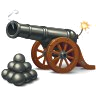 Награда49|Артиллерия
