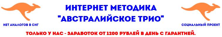 http://sd.uploads.ru/Csk0i.png