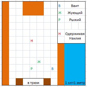 http://sd.uploads.ru/CtlLs.png
