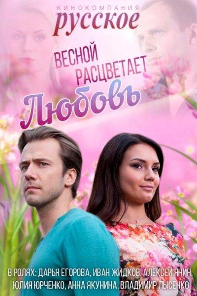 http://sd.uploads.ru/D9fAL.jpg
