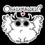 http://sd.uploads.ru/DEOqH.png