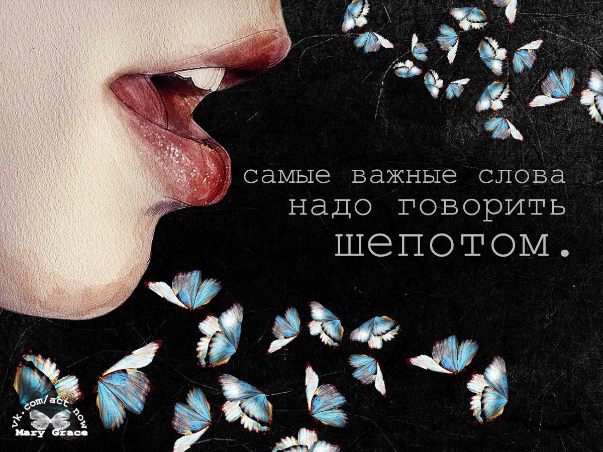 http://sd.uploads.ru/DH1u4.jpg