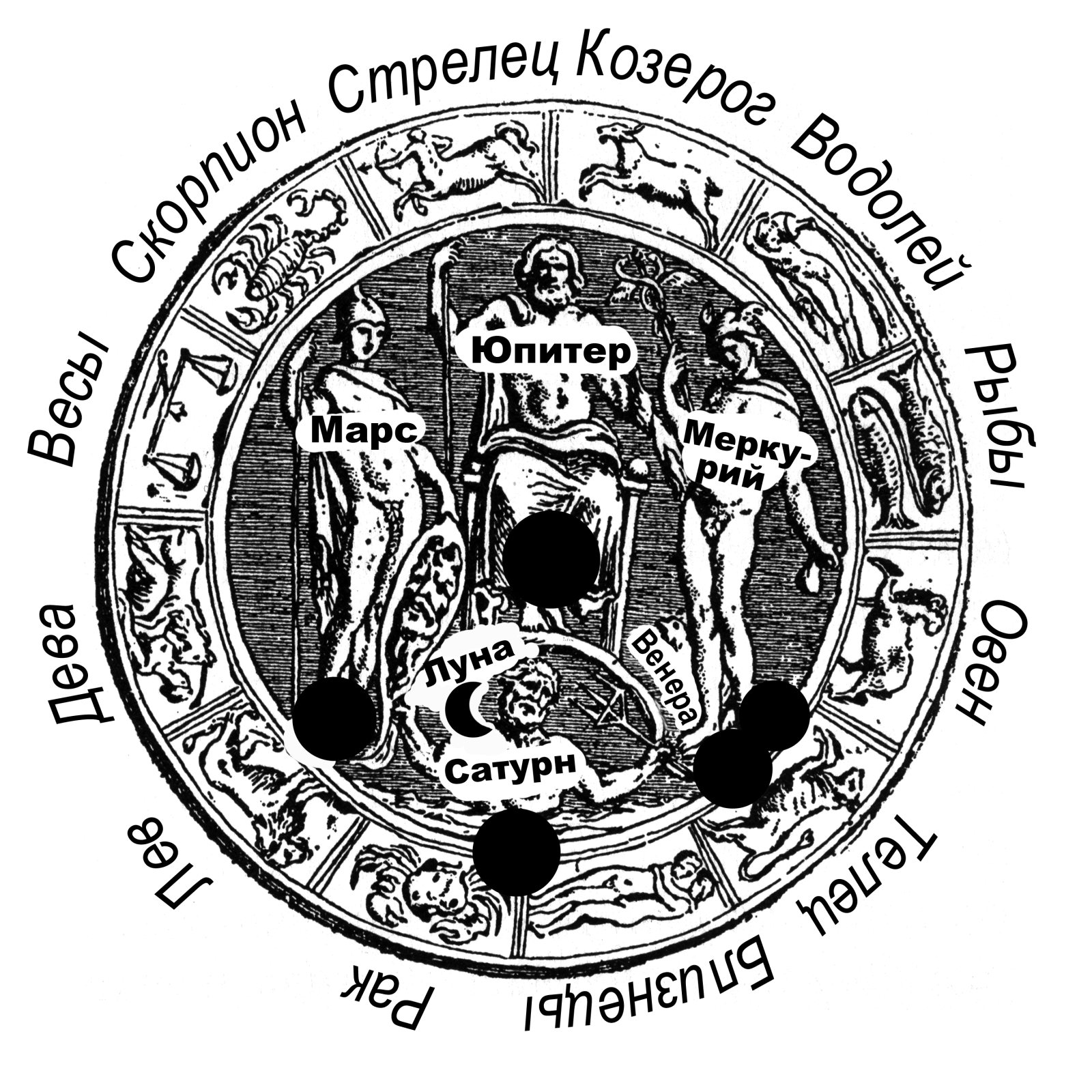http://sd.uploads.ru/DKyOw.jpg