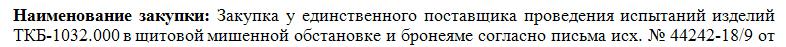 http://sd.uploads.ru/DeHSn.jpg