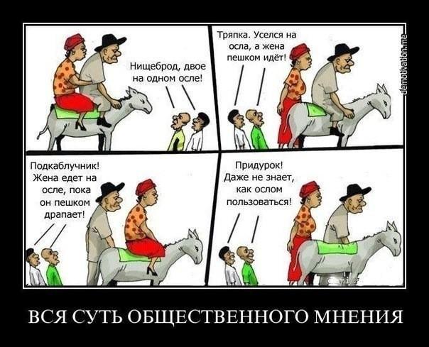 http://sd.uploads.ru/DisHY.jpg