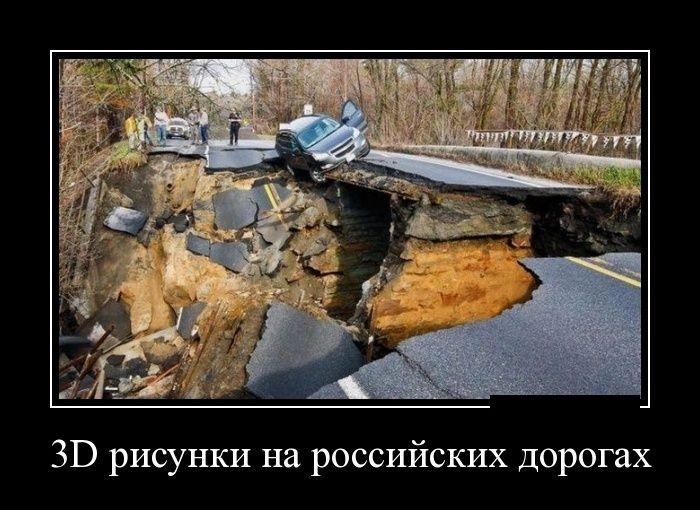 http://sd.uploads.ru/DniZT.jpg