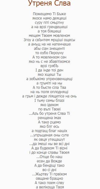 http://sd.uploads.ru/DqiET.jpg