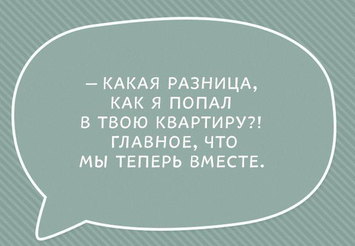 http://sd.uploads.ru/DrY6B.jpg