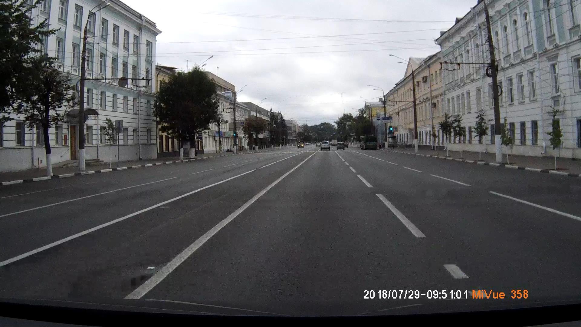 http://sd.uploads.ru/Dvfx0.jpg